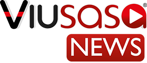 Viusasa News