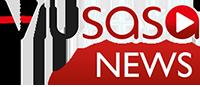 Viusasa-News-logo