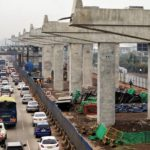 Nairobi expressway